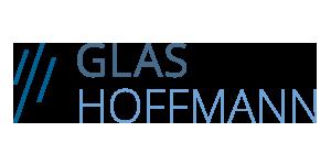 Glas Hoffmann GmbH